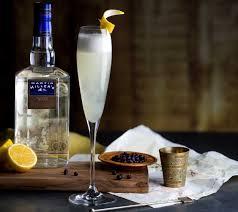 french 75 french 75 u2013 martin miller u0027s gin