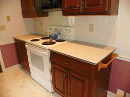 granite countertop how to paint my kitchen cabinets white does