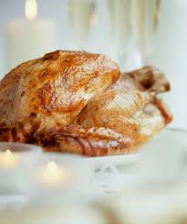 cooking turkey for beginners a step by step guide