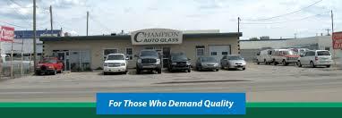 lexus of edmonton yelp champion auto glass windshield replacement edmonton home