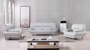 Living Room Sets Furniture by Americaneagleinternationaltrading Mason 3 Piece Living Room Set
