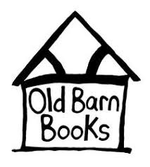 Old Book Barn Old Barn Books