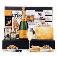 38 best luxury gift baskets images on gift baskets