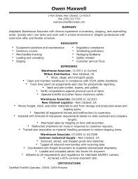 operations manager resume template operations manager resume sle luxsos me