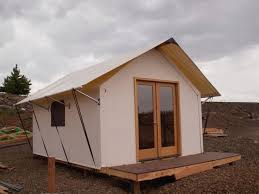 Holling Place Apts Apartments Buffalo Ny Zillow by 83 Best Glamping Images On Pinterest Glamping Tent Camping And
