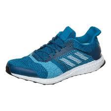 light blue adidas ultra boost adidas ultra boost st stability running shoe men blue light blue