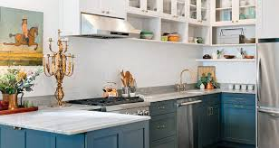 home design trends magazine 10 home design trends to watch in 2018 about magazine stark county
