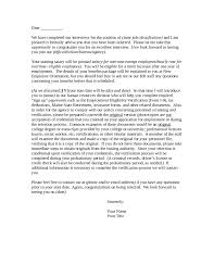 sample new employee welcome letter ideas the great importance of