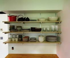 kitchen closet shelving ideas intriguing open house plans also large kitchens kitchen pantry n
