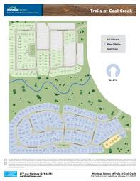 frasier floor plan the fraser model u2013 3br 3ba homes for sale in lafayette co