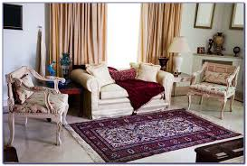 Area Rugs Columbia Sc Rugs Columbia Sc Best Rug 2017