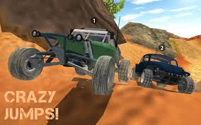 rally truck racing off road buggy rally racing android apps on google play