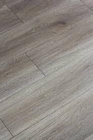 water resistant laminate flooring kitchen waterproof flooring for