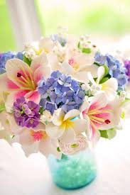 most beautiful flower arrangements beautiful flowers most beautiful bouquet absolutely adore this fun stuff