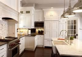 Stainless Steel Kitchen Lights Kitchen Ideas Best Cone Stainless Steel Pendant Lighting Kitchen
