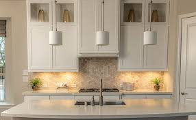 lights kitchen cabinets battery operated brilliant evolution wireless led cabinet light 4 pack with 2 remote controls battery powered lights kitchen cabinet lighting touch