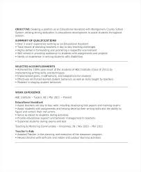 research assistant sample resume click here to download this