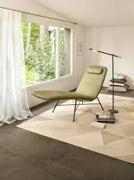 wohnzimmer liege micasa wohnzimmer mit liege böhm und leseleuchte zoe micasa