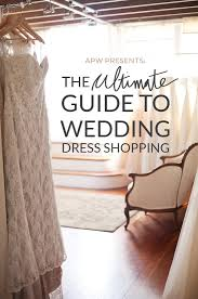 wedding dress guide all the insider secrets of wedding dress shopping a practical