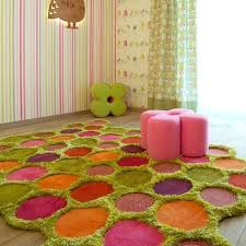 Playroom Area Rug Playroom Rug Bullishness Info