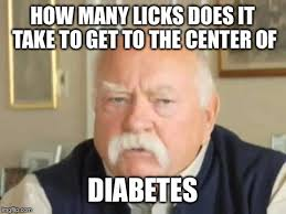 Meme Diabetes - diabetes memes imgflip