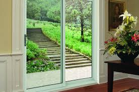 Replacing Patio Doors by Door Curious Cost Of New Sliding Glass Door Thrilling Cost Of