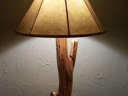 rustic table lamps descargas mundiales com