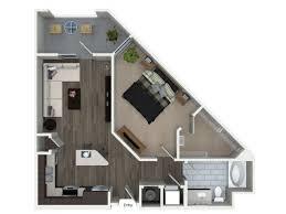 3 bedroom apartments in dallas tx 1 bedroom apartments dallas tx lightandwiregallery com
