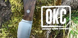 ontario kitchen knives hickory kitchen knives knife center
