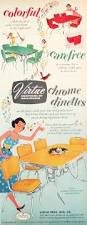 Wishing You A Very Retro by 268 Best Illustrations Images On Pinterest Vintage Postcards