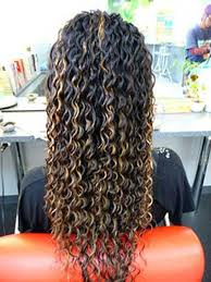 shaggy permed hair 34 new curly perms for hair hairstyles haircuts 2016 2017