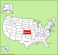 Vector Usa Map by Maps Maps Of Usa