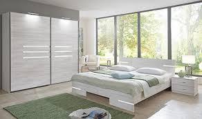 meubles chambre des meubles discount pour l aménagement de votre
