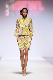 Brandname News Collections Fashion Shows by Registration U2014 Africa Fashion Week London