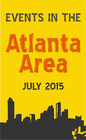 Home Depot Ellenwood Ga Phone Emergency Water And Smoke Removal Blog Atlanta Fire Water