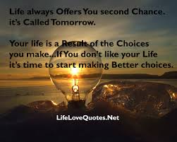 quotes about change wallpaper nature quotes about life