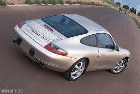 porsche 911 v8 2001 porsche 911 carrera partsopen