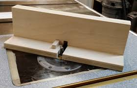 Wood Joints Router by Shop Made Box Joint Jig Diary Of A Wood Nerd