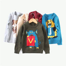 discount fox sweater 2017 fox sweater on sale at