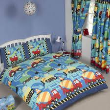 Kids Bed Sets Bedroom Orange Bedding Kids Childrens Comforter Sets Kids Blue