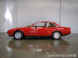 412 gt for sale 1986 412 2 2 for sale
