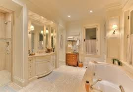 Country Home Bathroom Ideas Colors French Country Farmhouse For Sale Home Bunch U2013 Interior Design Ideas