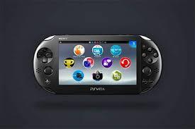 ps vita black friday 2017 compare playstation vita deals u0026 bundles console deals
