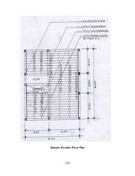 module 4 module 2 structural layout u0026 details
