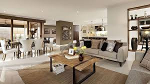 home decor rustic modern 27 nice pictures interior design ideas rustic modern home devotee