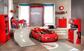 Baby Boys Bedroom Ideas - Bedroom ideas for toddler boys