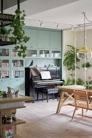 Small Living Room With Fireplace And Piano Best 20 Piano Living Rooms Ideas On Pinterest Piano Decorating
