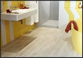 pvc boden badezimmer pvc boden ideen bad ruaway