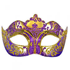 purple masquerade masks venetian mask in london for wide shut macrame volto