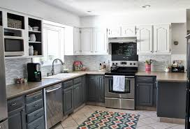 100 kitchen cabinets different colors kitchen design